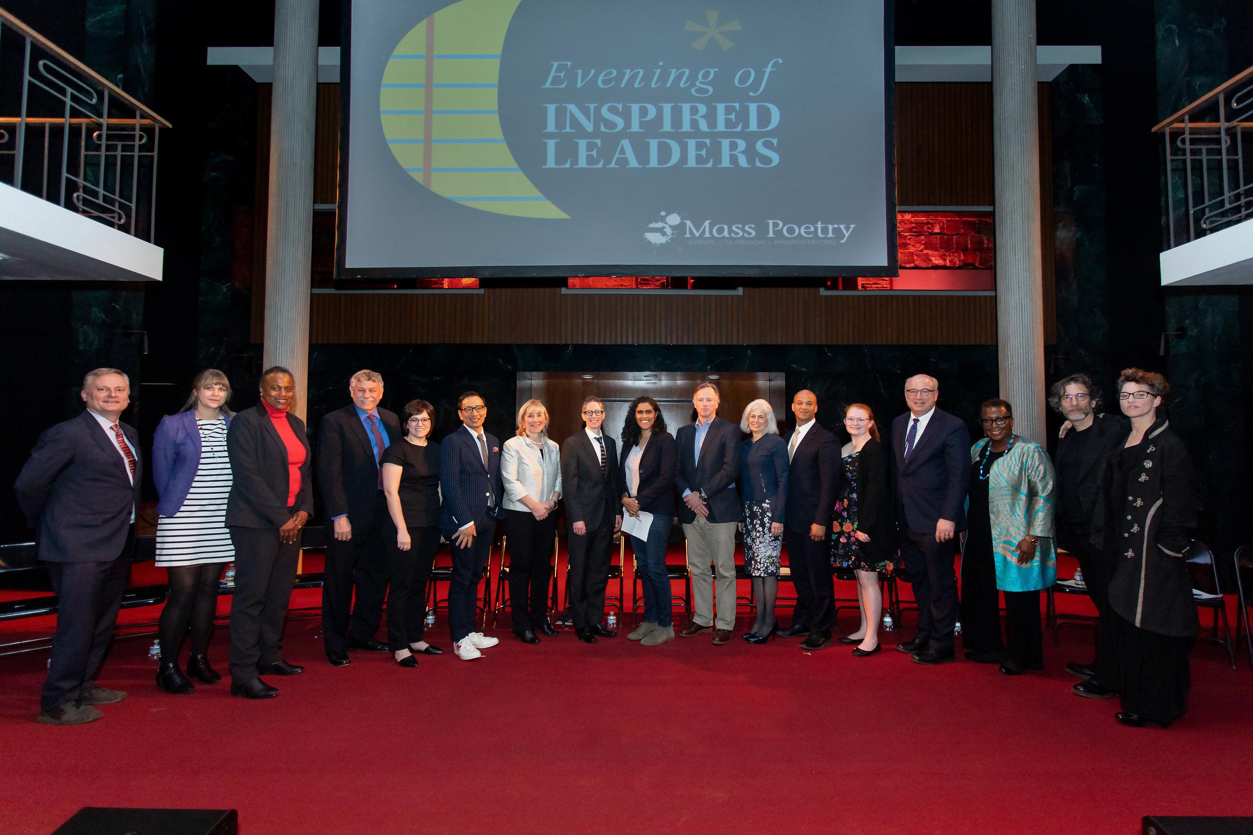 Evening of Inspired Leaders_233.JPG