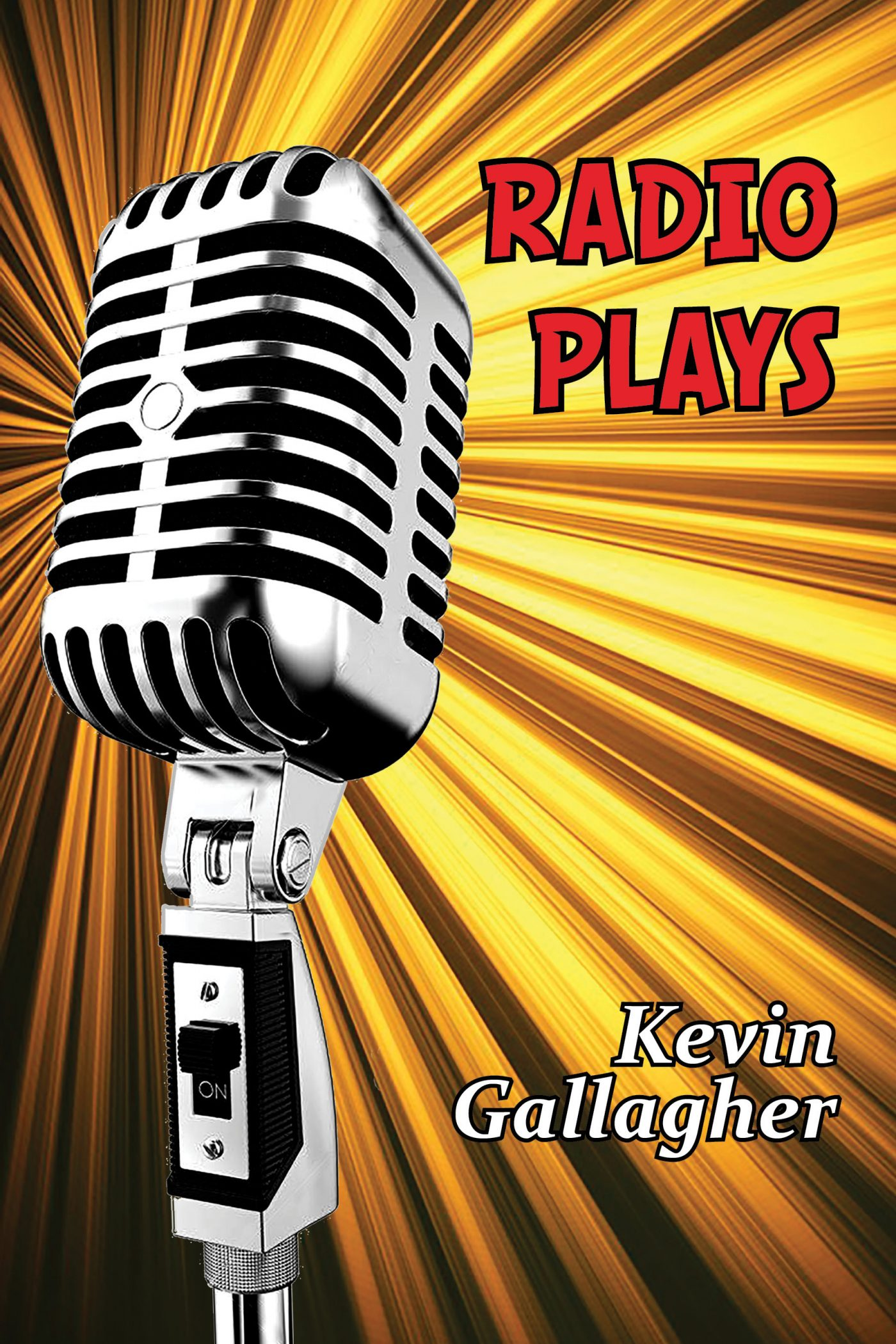 radio-plays-cover-1400x2100.jpg