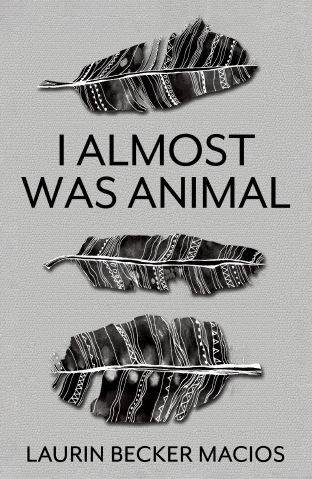 I ALMOST WAS ANIMAL cover.png