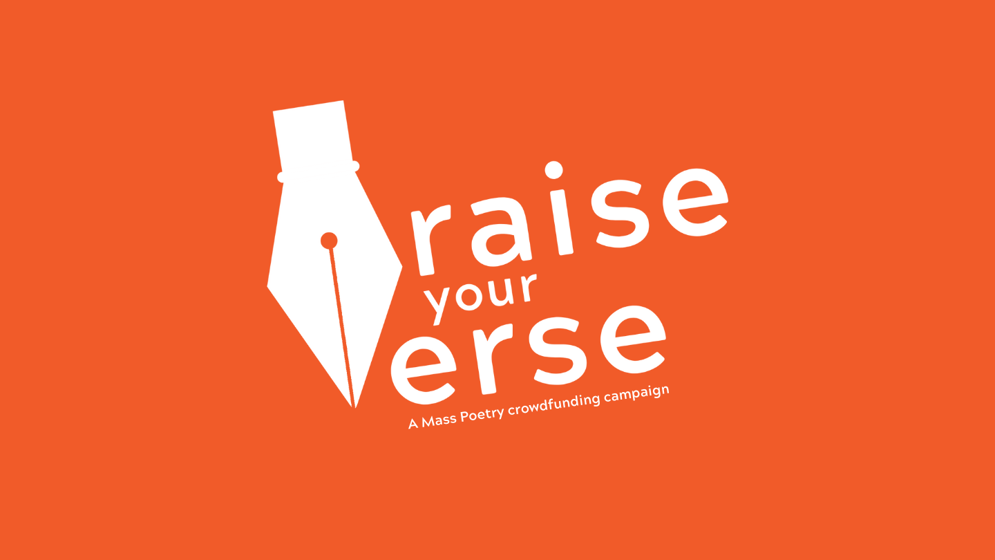 Copy of raise your verse updated (1).png