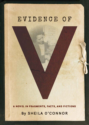 Evidence-of-V_Front-Cover_LoRes.jpg