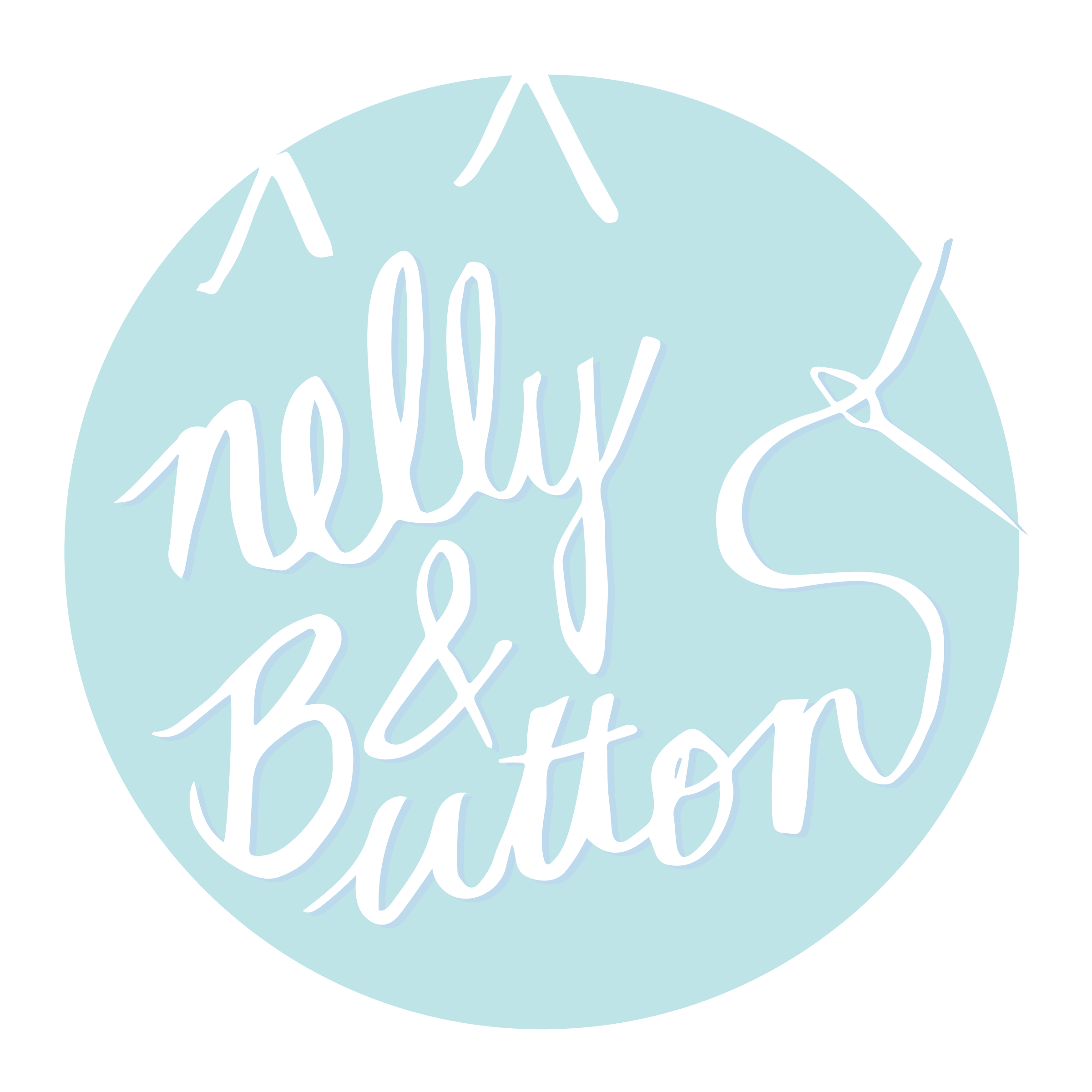 Nelly-and-Button_Logo-01.png