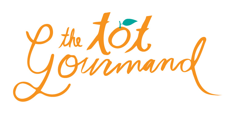 TTG_Logo-01.jpg