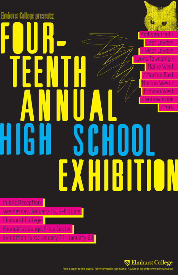 ecHighSchool_Exhibition2.jpg