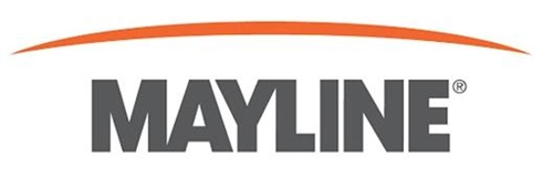 mayline.jpg