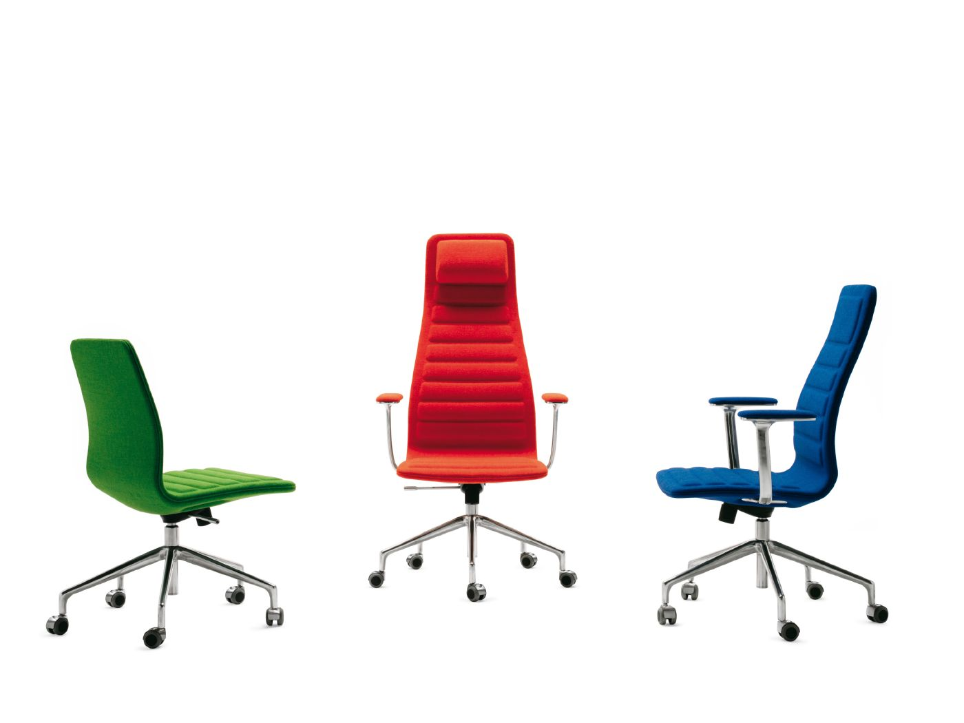 Lotus Chairs