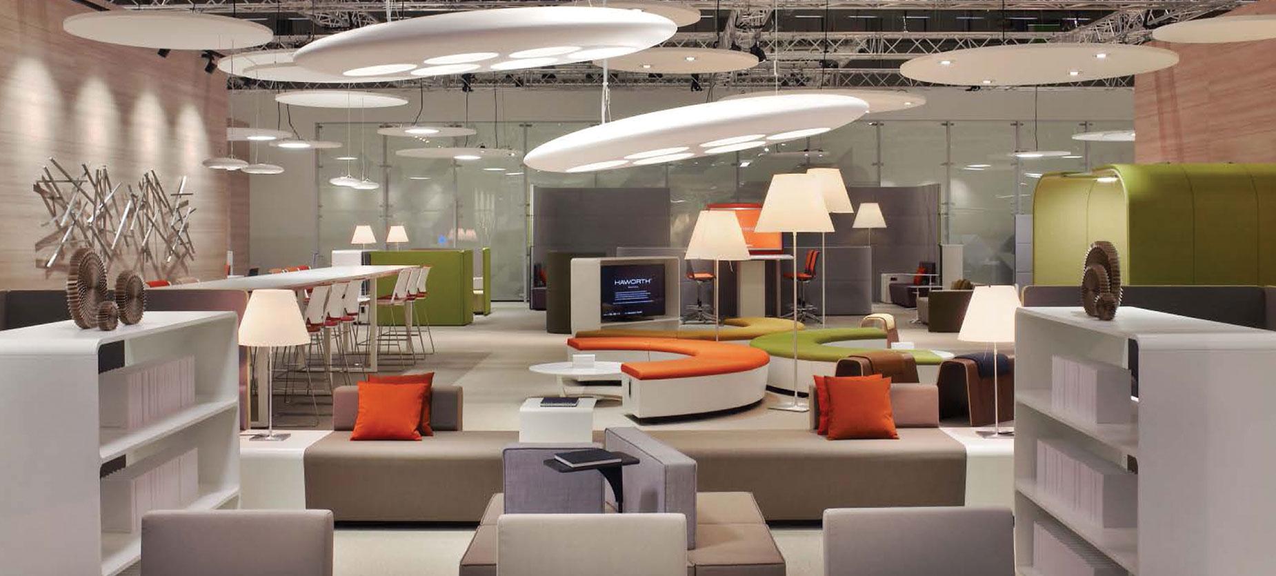 open-office-full-5.jpg