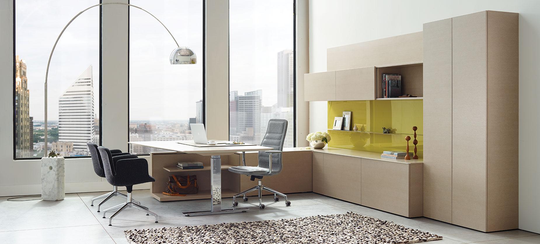 private-office-full-5.jpg