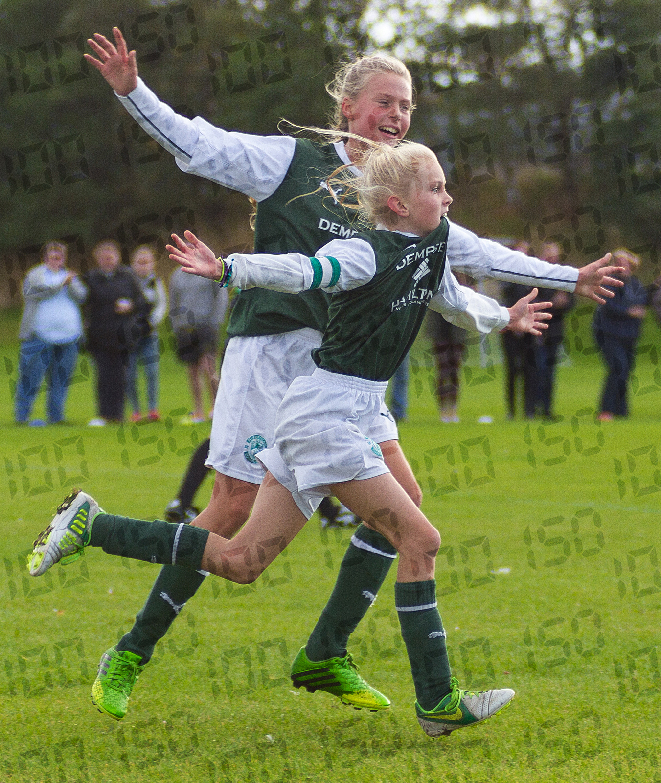 Hibs_v_Hearts_girls_13s-10.jpg