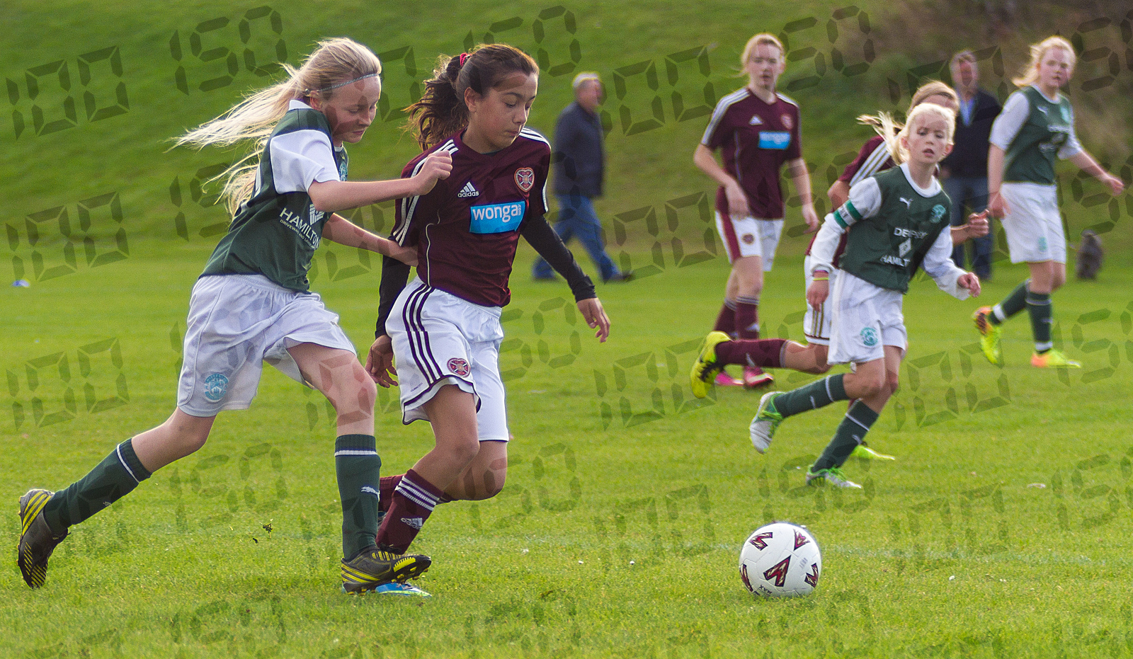 Hibs_v_Hearts_girls_13s-11.jpg