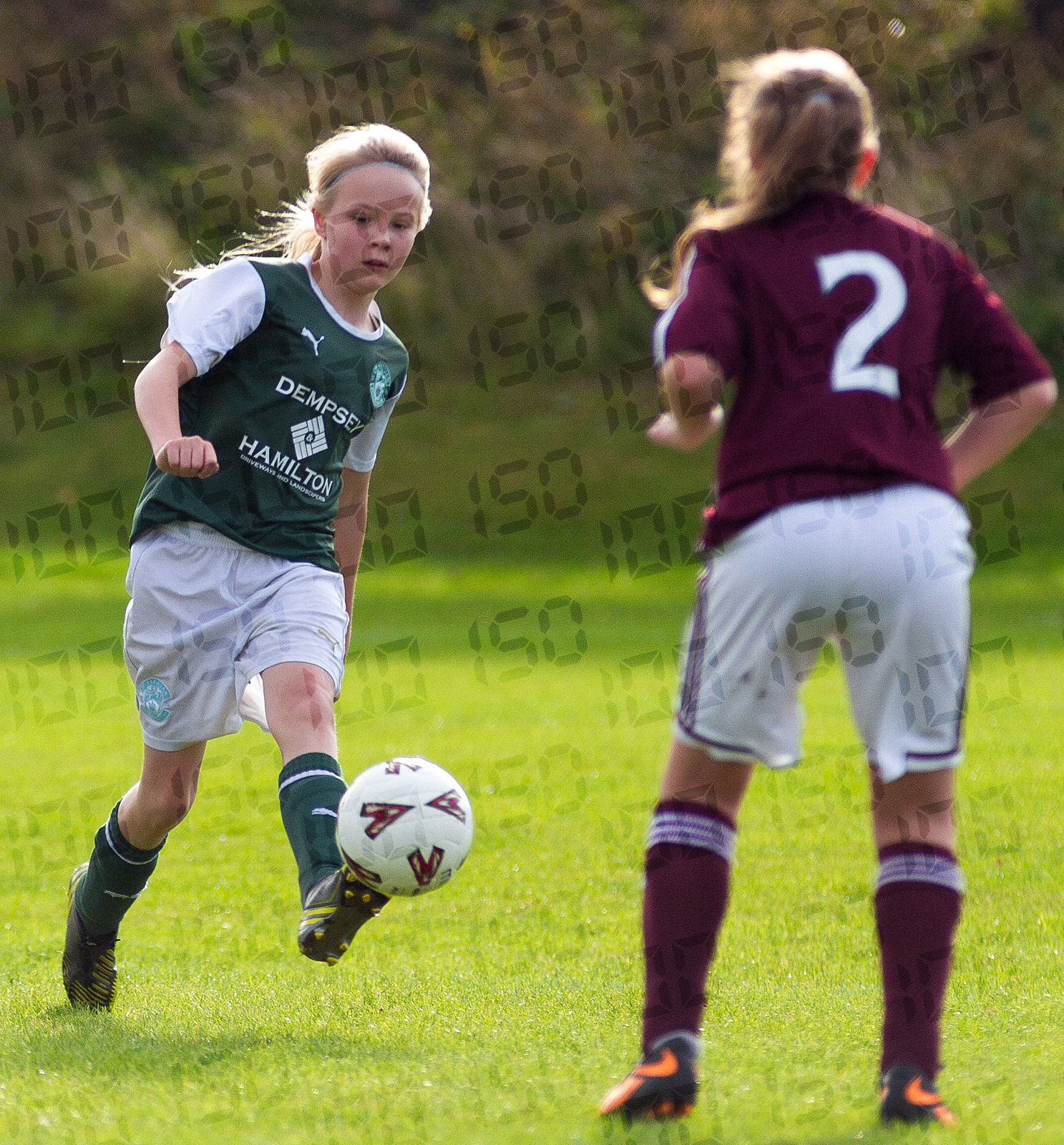 Hibs_v_Hearts_girls_13s-13.jpg