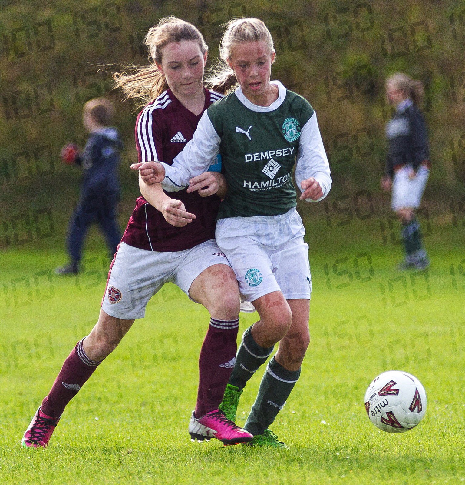 Hibs_v_Hearts_girls_13s-16.jpg