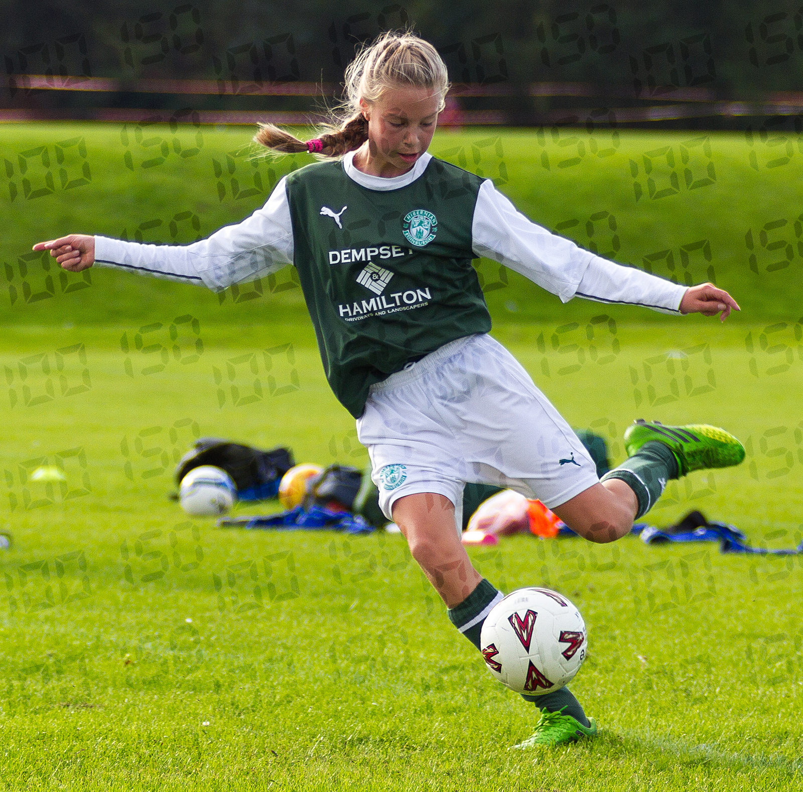 Hibs_v_Hearts_girls_13s-15.jpg