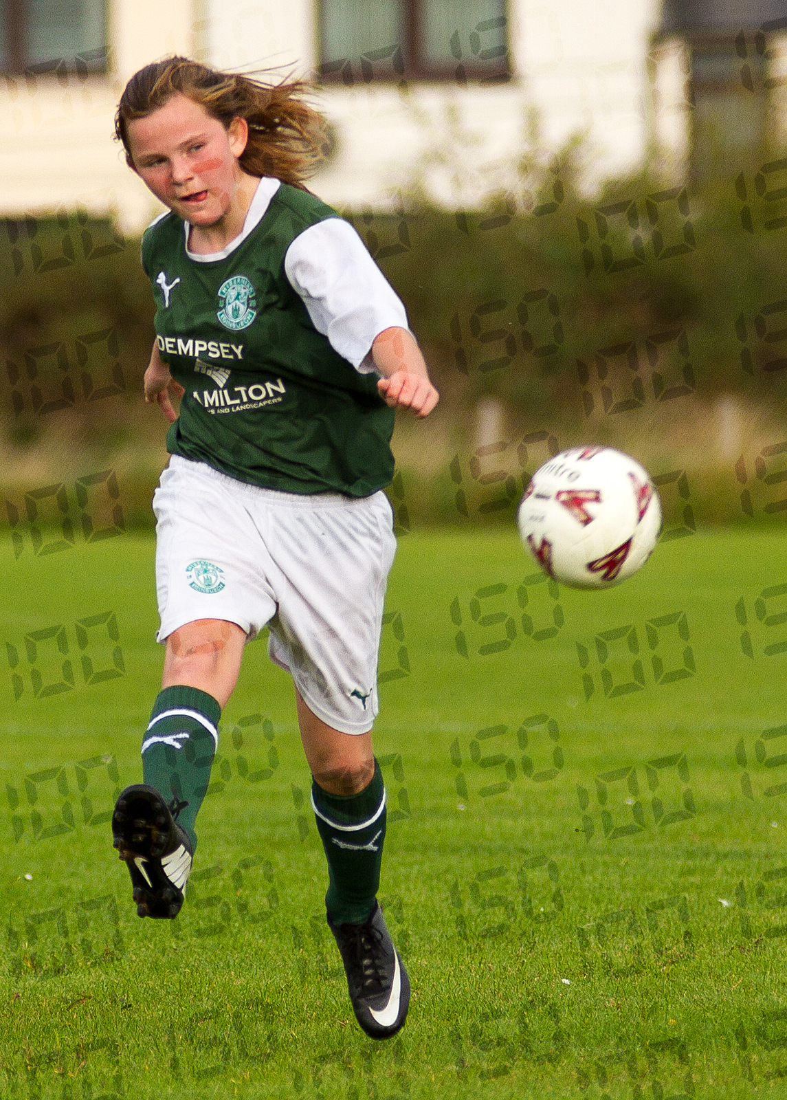 Hibs_v_Hearts_girls_13s-17.jpg