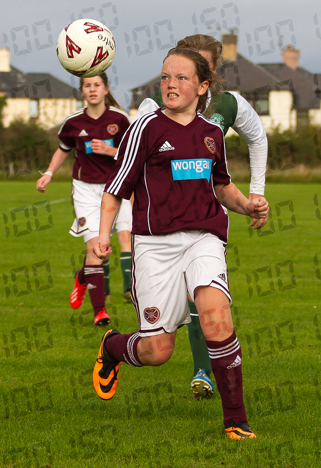 Hibs_v_Hearts_girls_13s-19.jpg