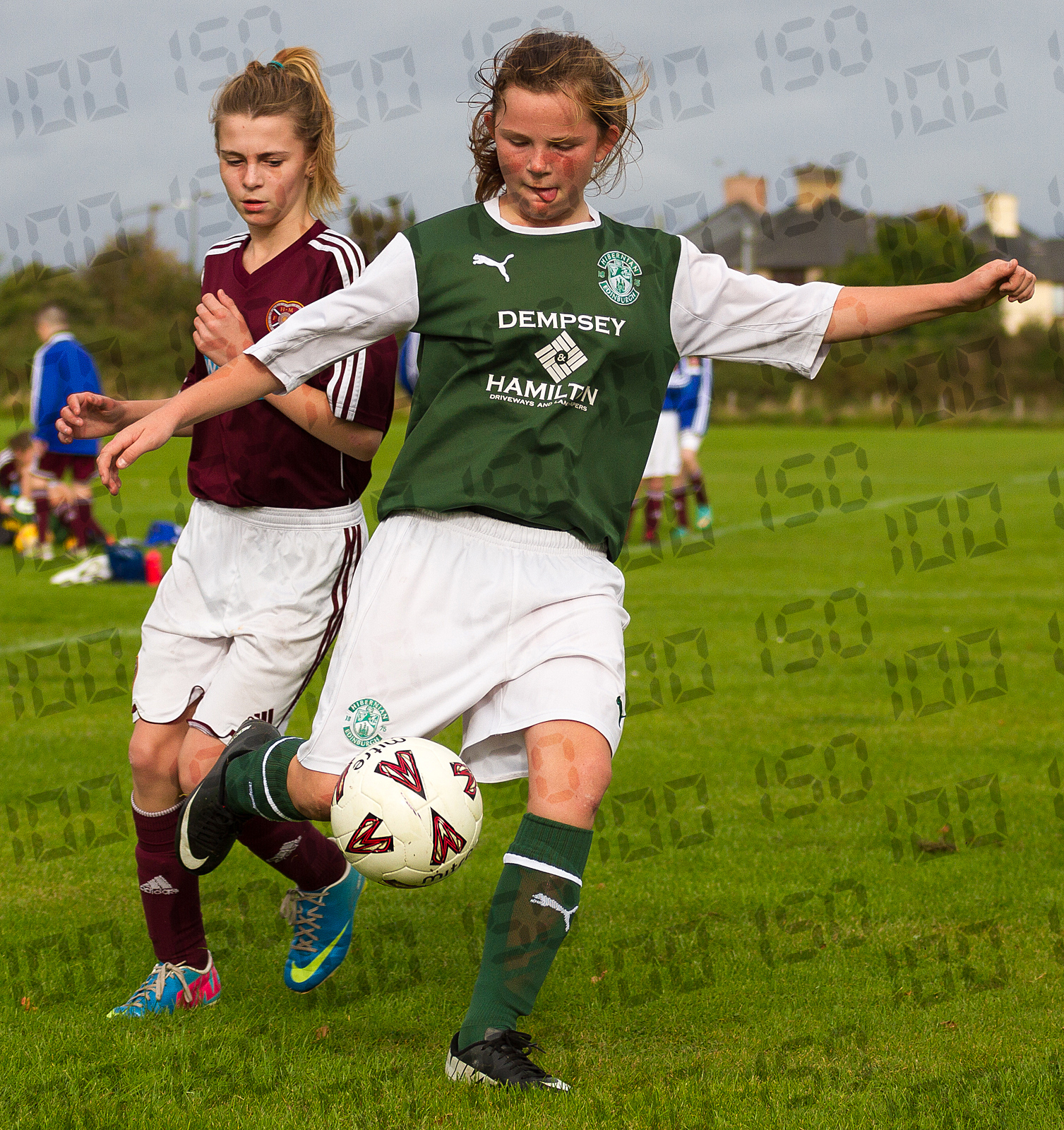 Hibs_v_Hearts_girls_13s-20.jpg