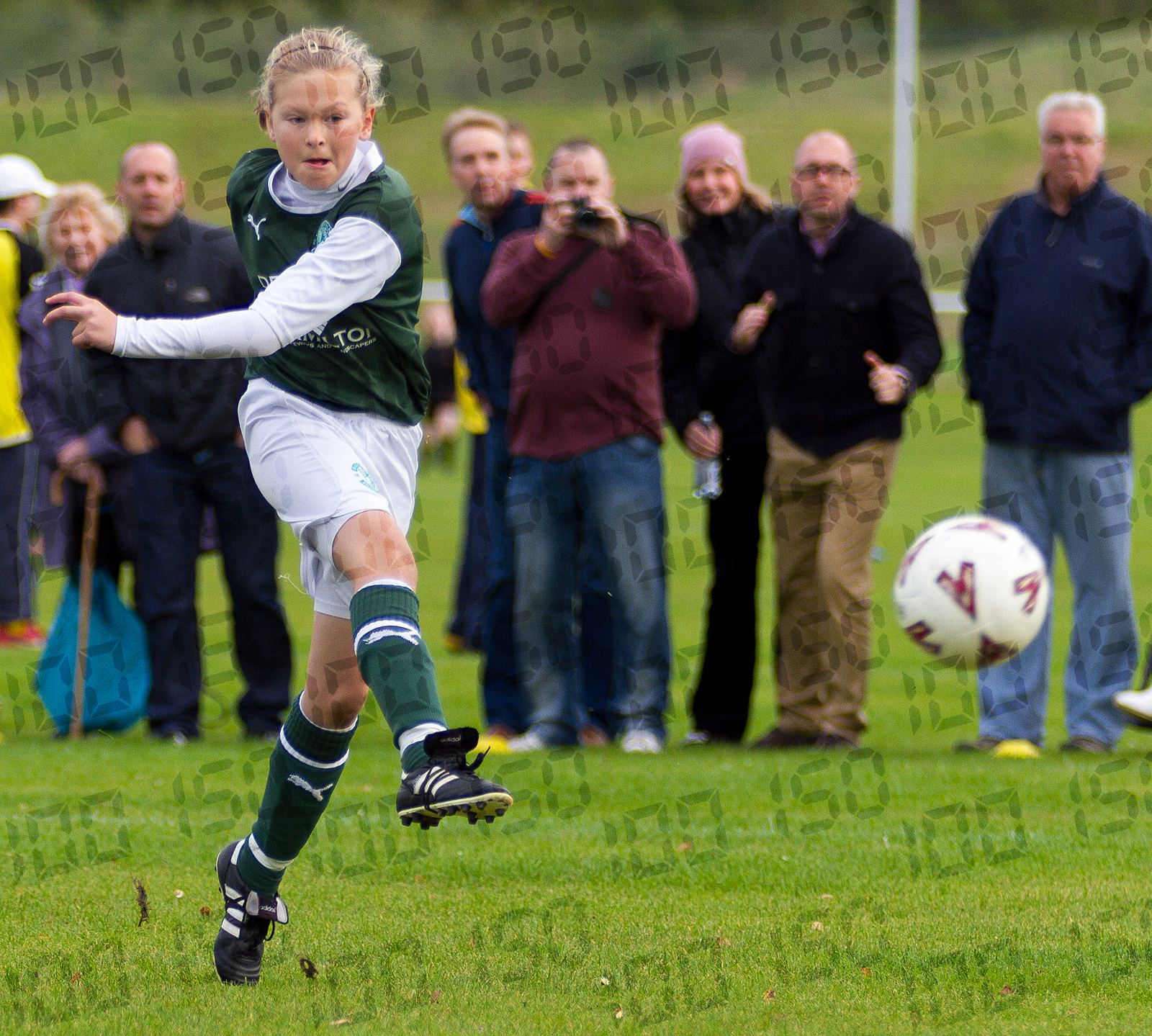 Hibs_v_Hearts_girls_13s-21.jpg