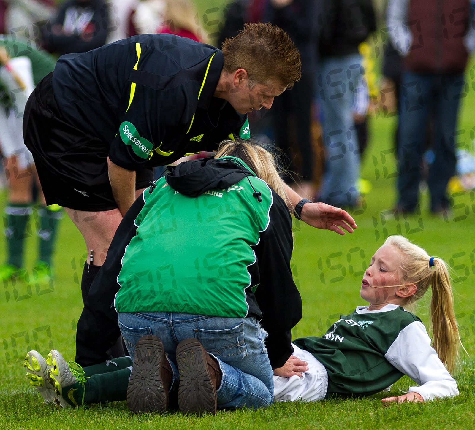 Hibs_v_Hearts_girls_13s-22.jpg