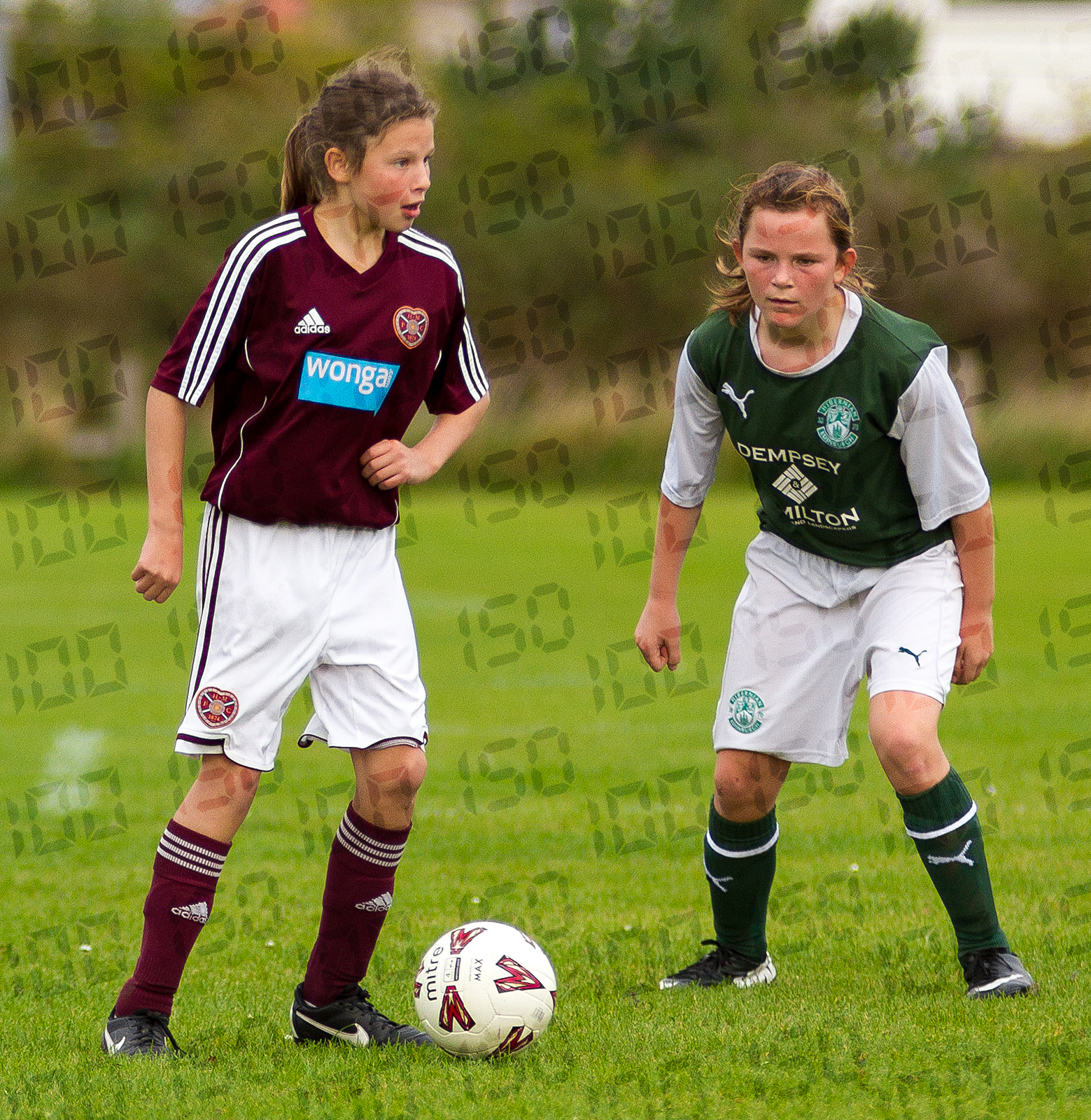Hibs_v_Hearts_girls_13s-25.jpg