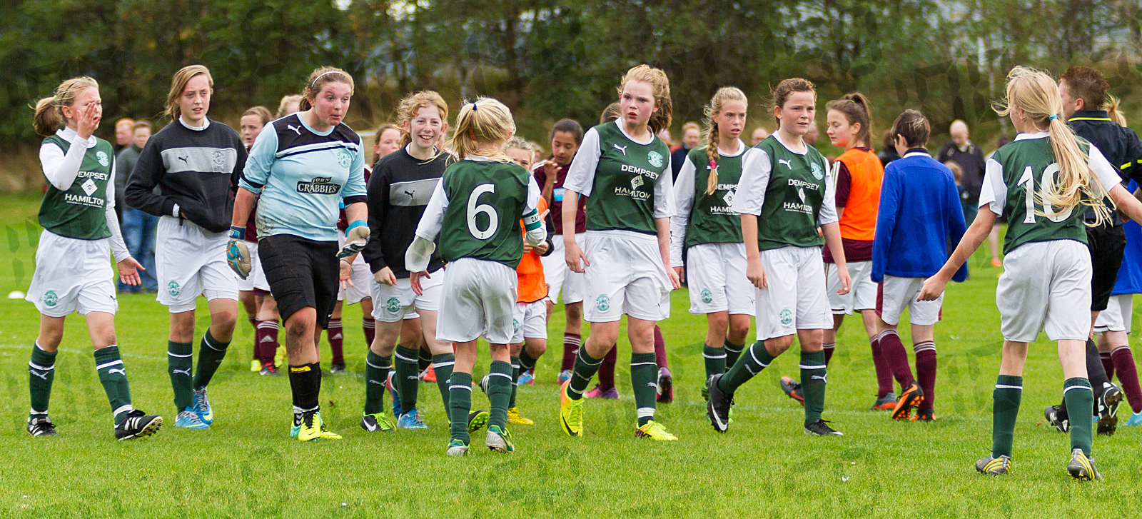 Hibs_v_Hearts_girls_13s-28.jpg
