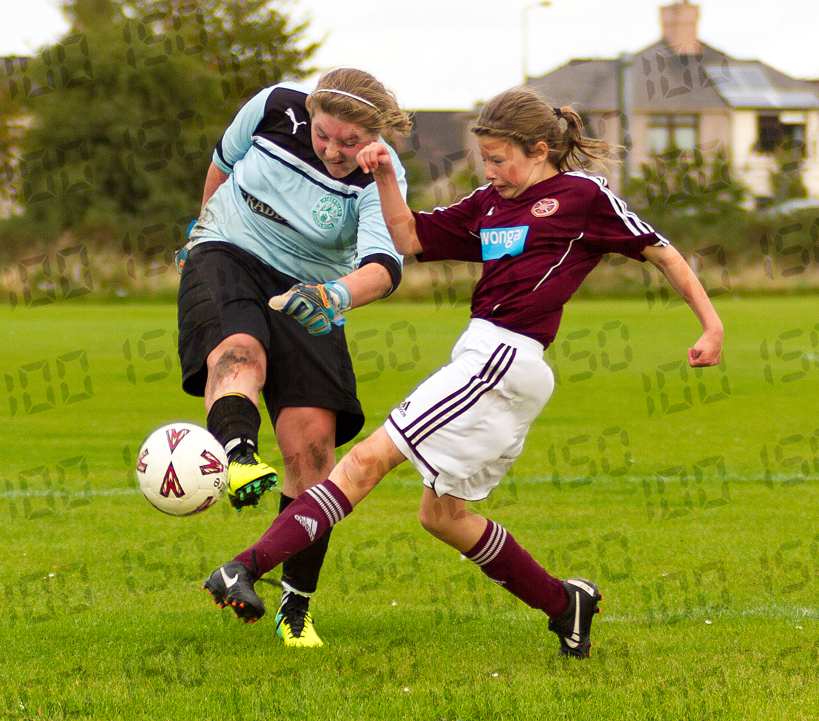 Hibs_v_Hearts_girls_13s-27.jpg
