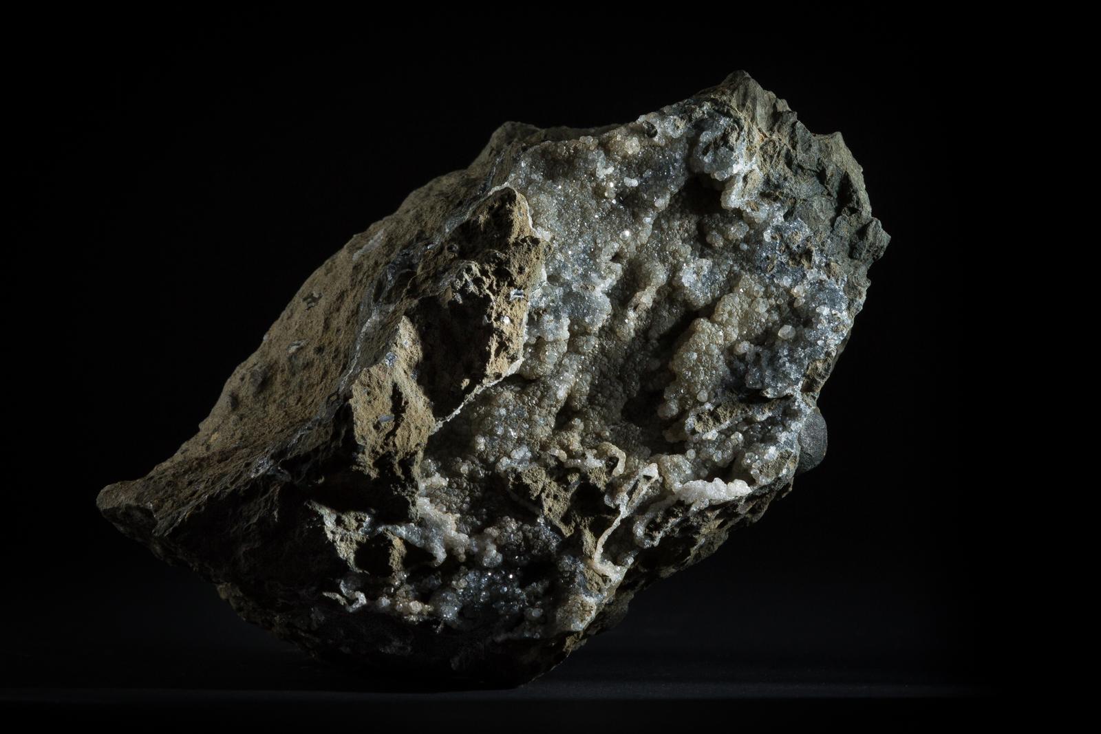 Rocks – Skye -3662.jpg