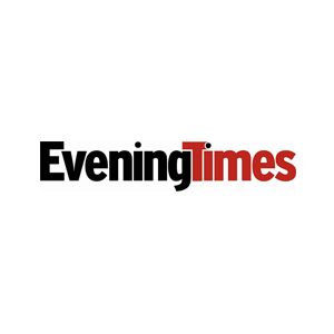 Evening Times