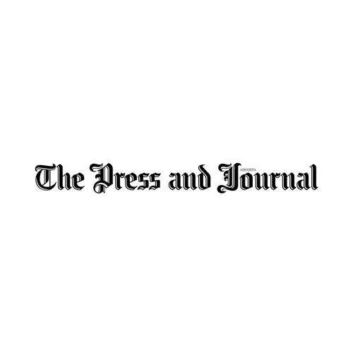 Press & Journal