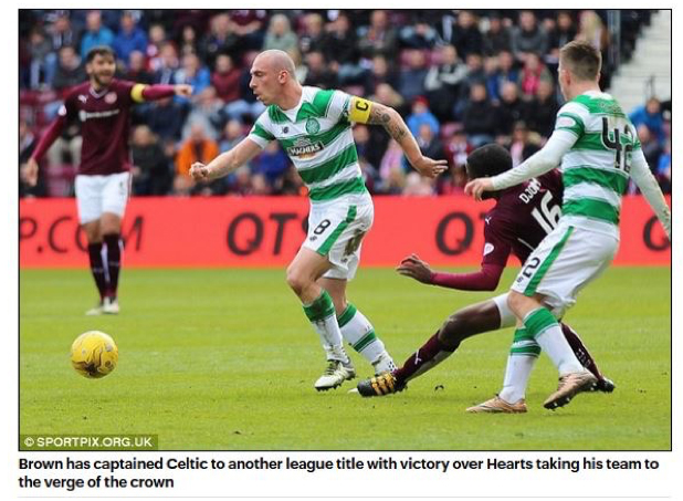 Celtic Hearts.jpg