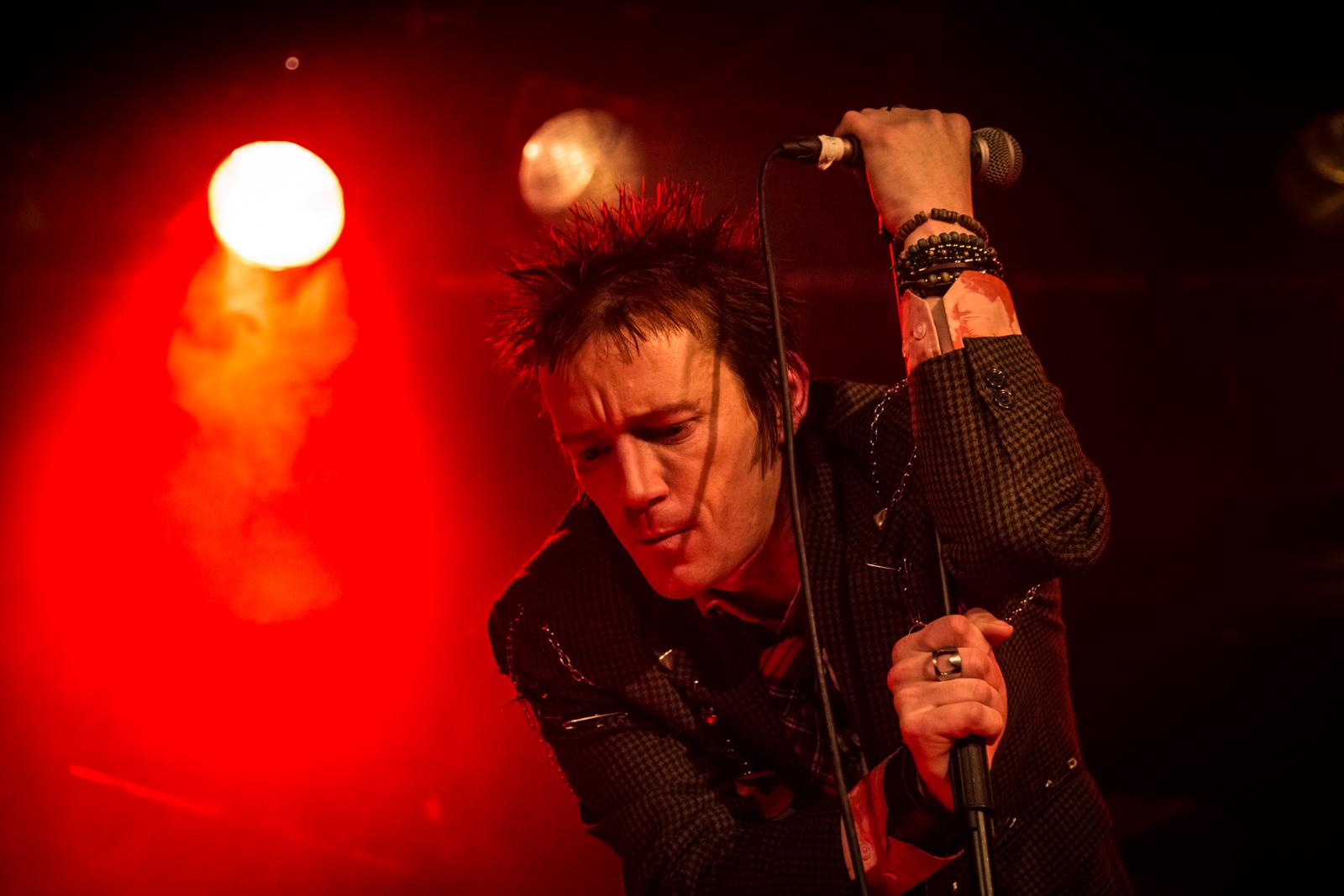 Punk-15.jpg
