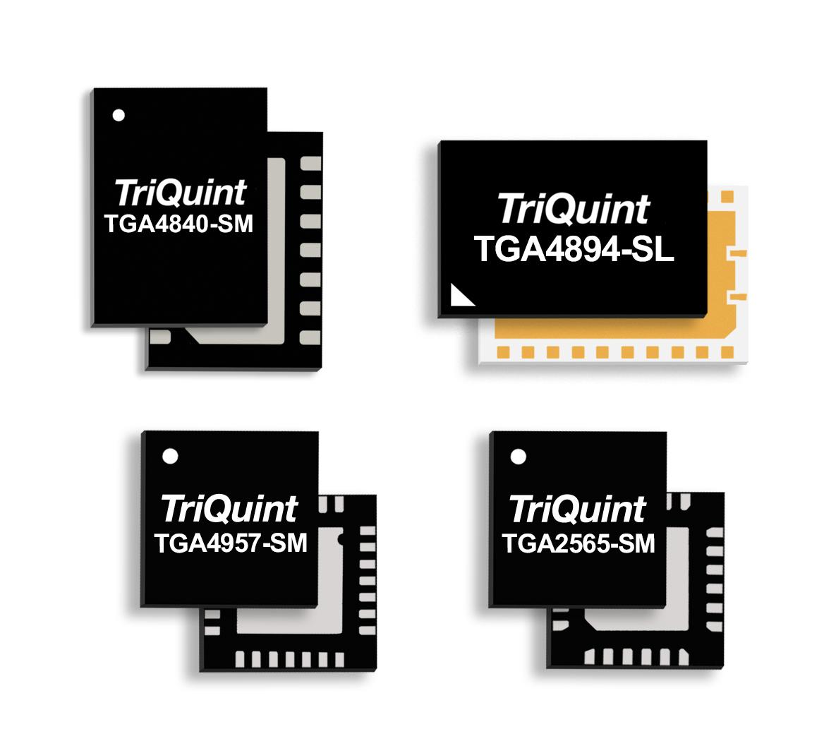 TriQuint Optical Innovation_ECOC-2013_White Bkgrnd.jpg