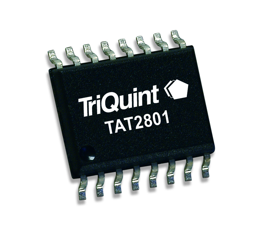 TAT2801.jpg
