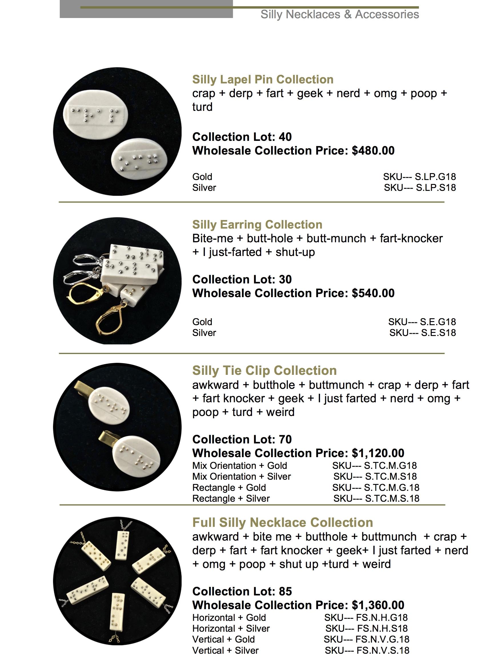 Wholesale Catalog pg 5.jpg