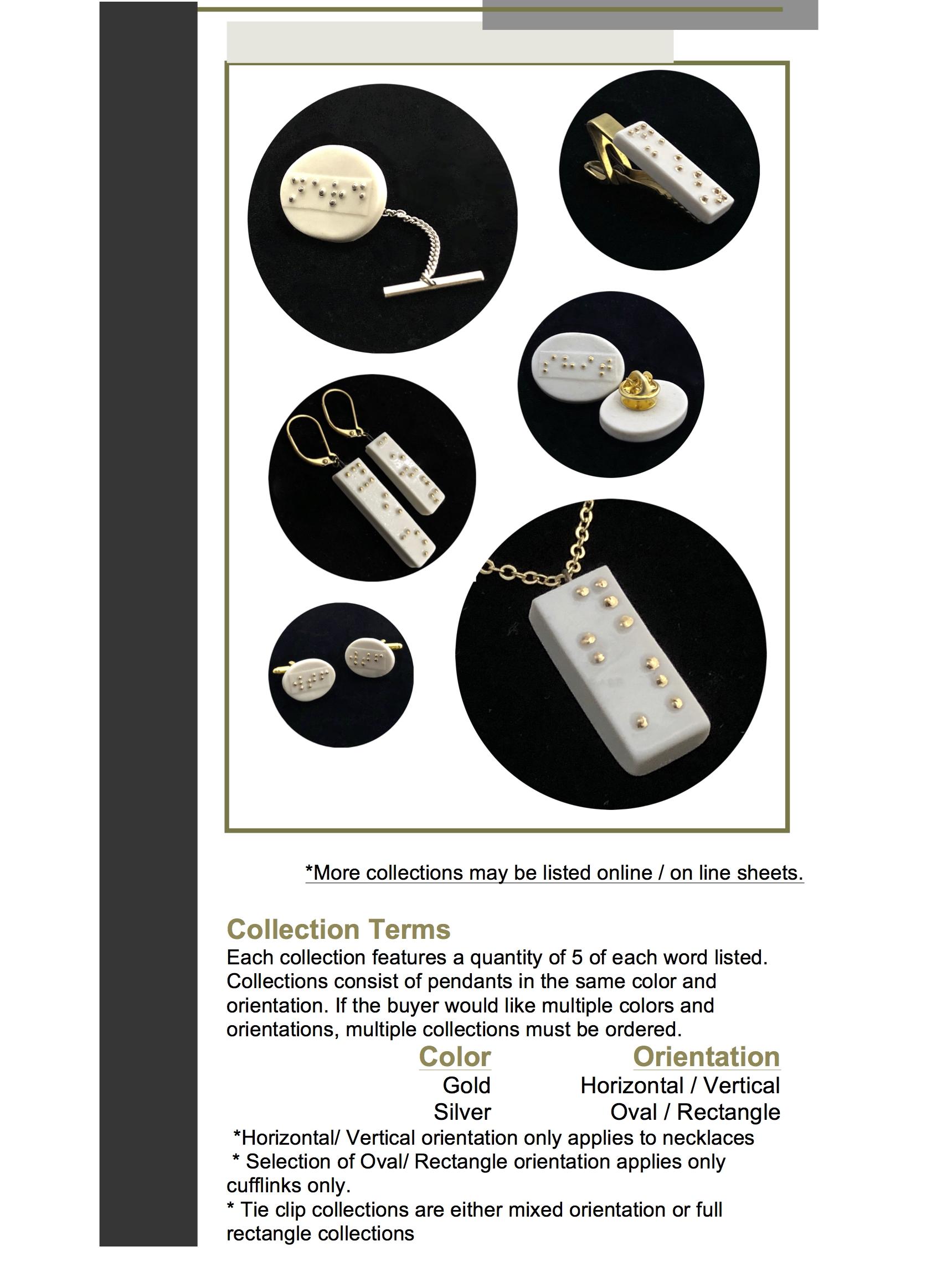 Wholesale Catalog pg 4.jpg