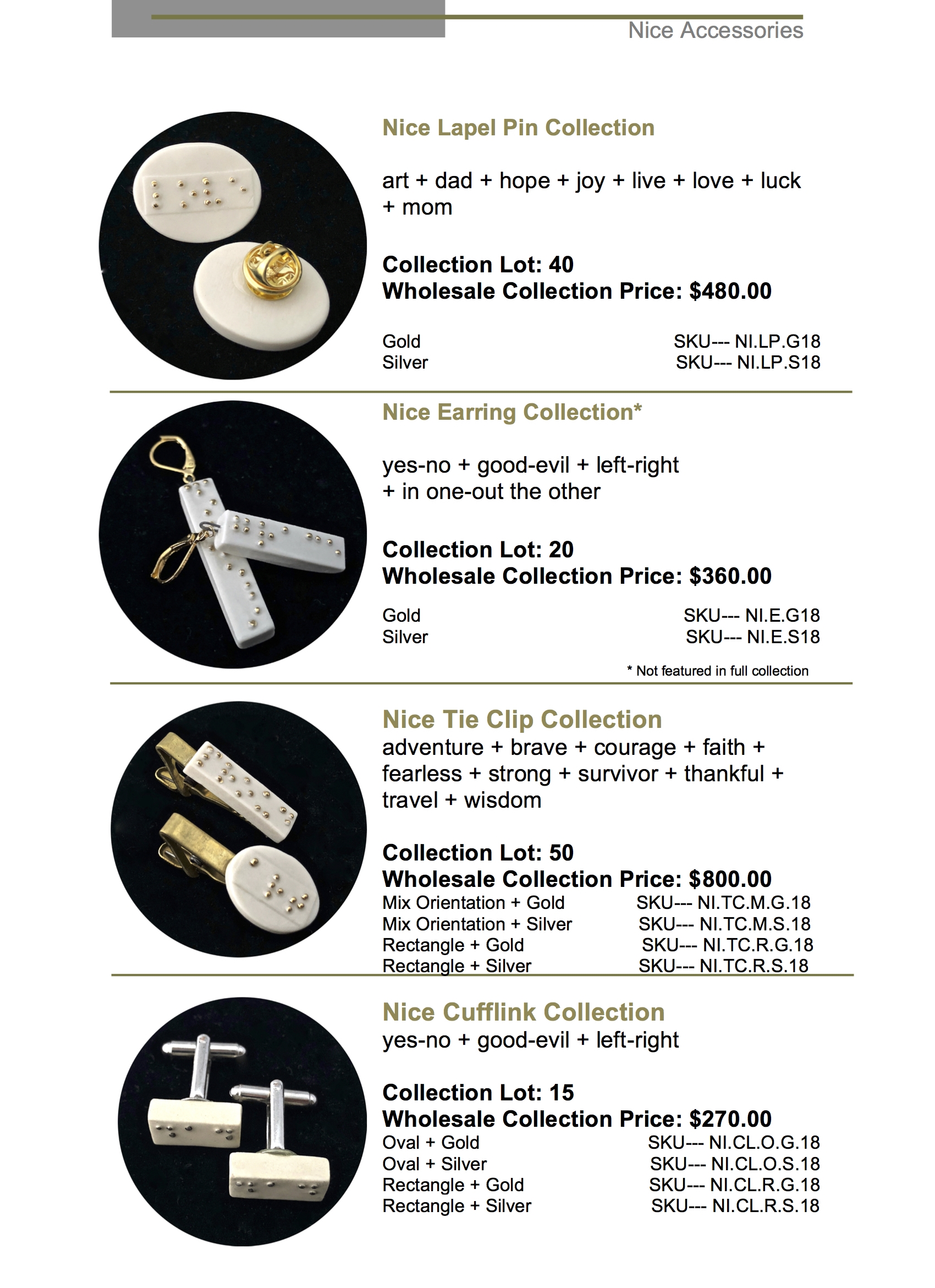 Wholesale Catalog pg 3 .jpg