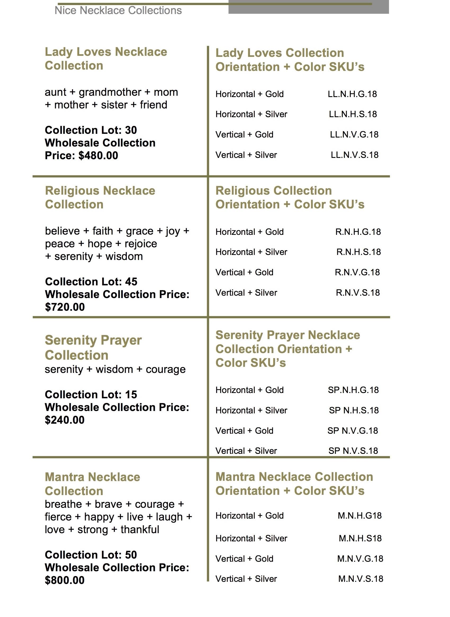 Wholesale Catalog pg 2.jpg
