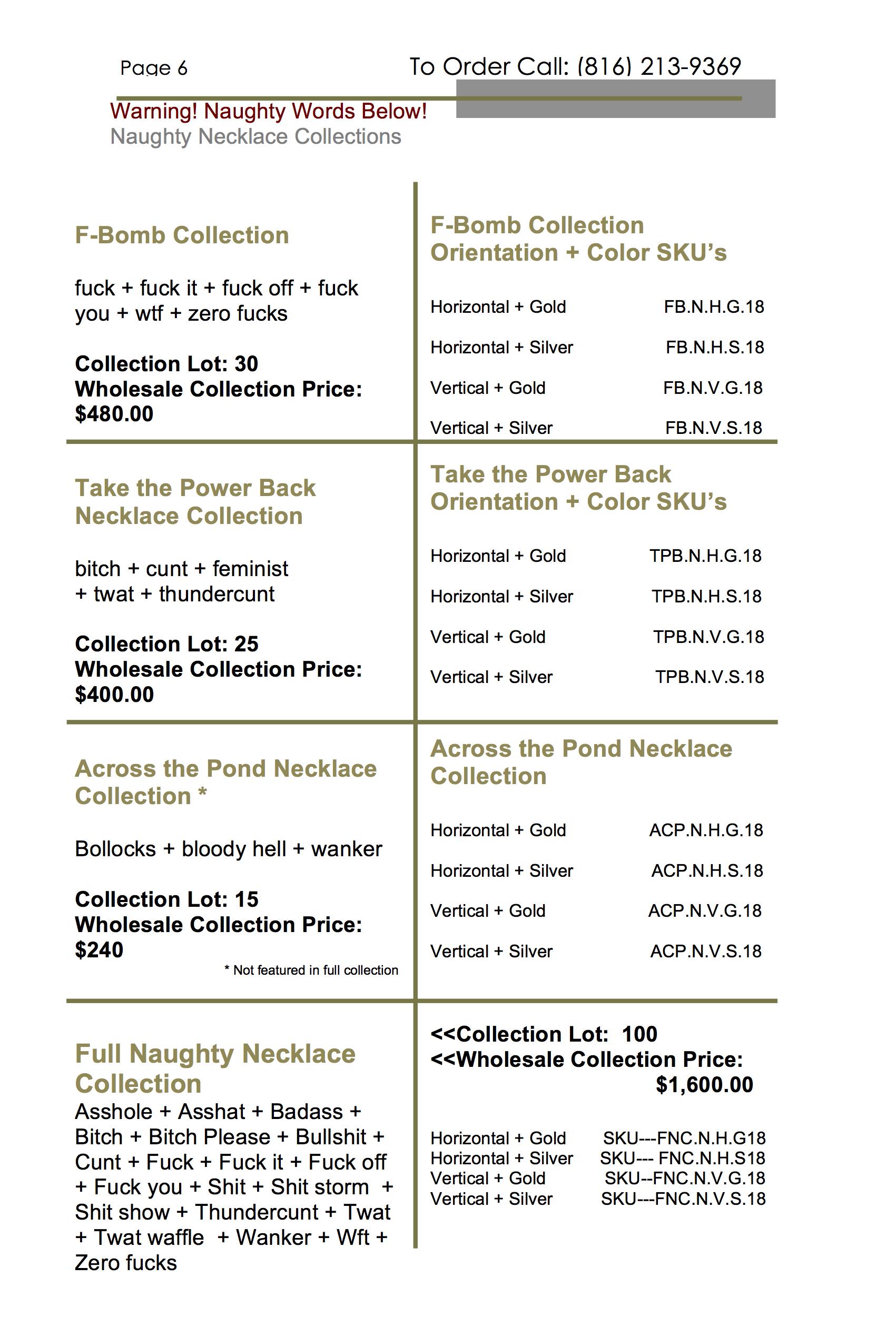 Wholesale Catalog New Pg 6.jpg