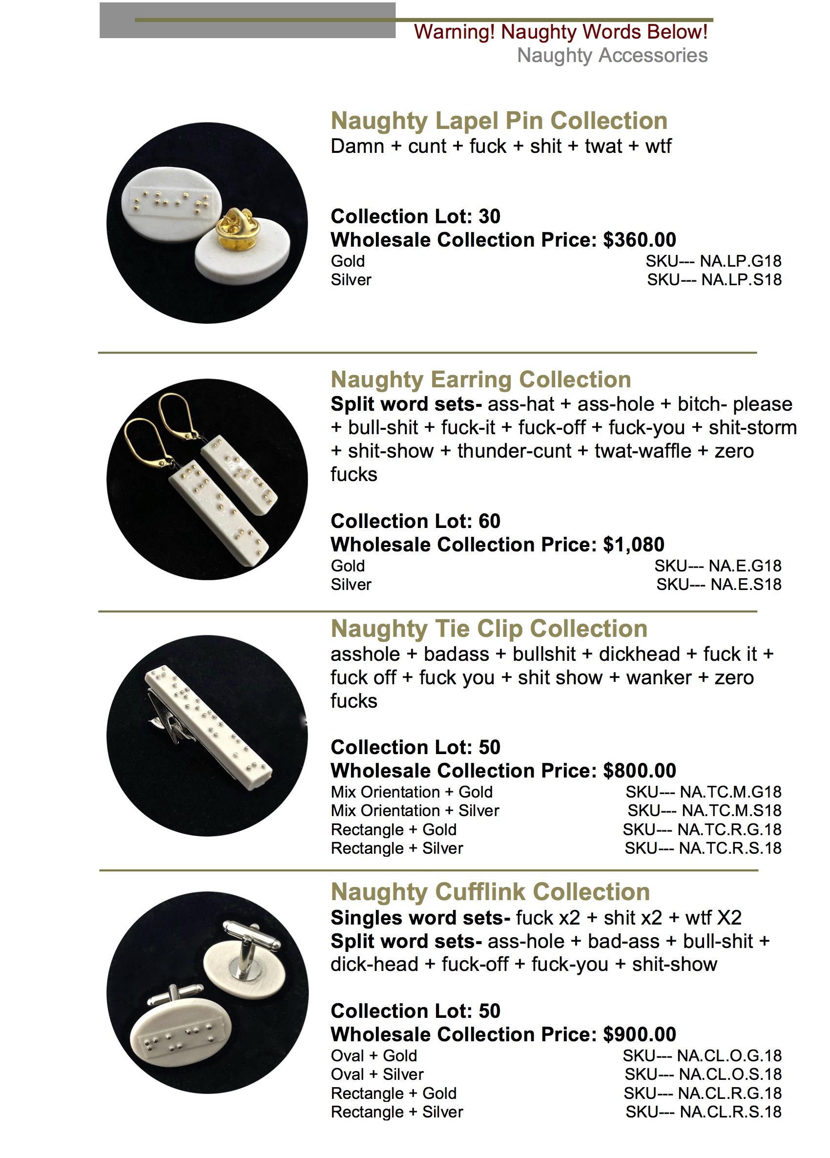 Wholesale Catalog pg 7.jpg