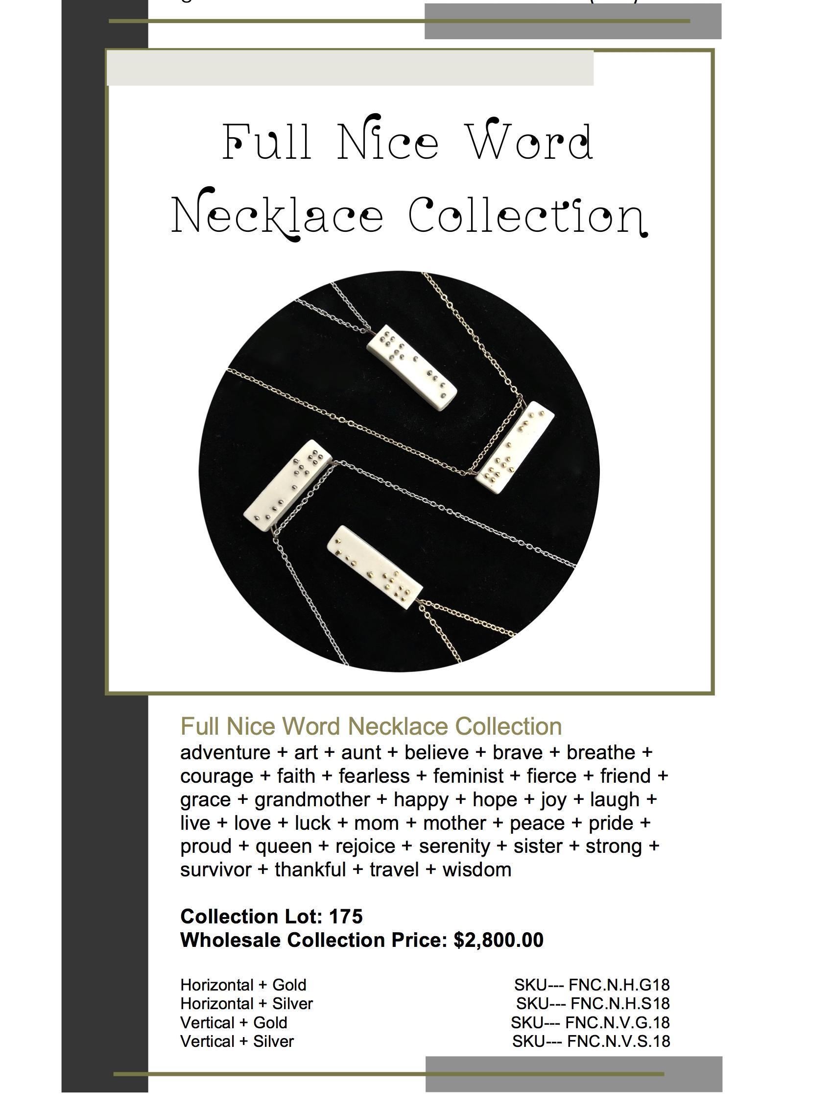 Wholesale Catalog pg 8.jpg