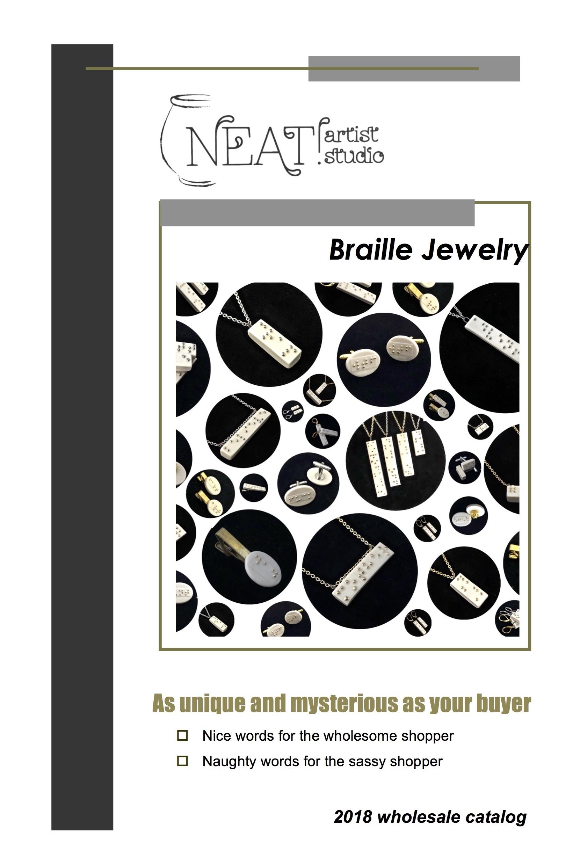 Wholesale Catalog cover.jpg