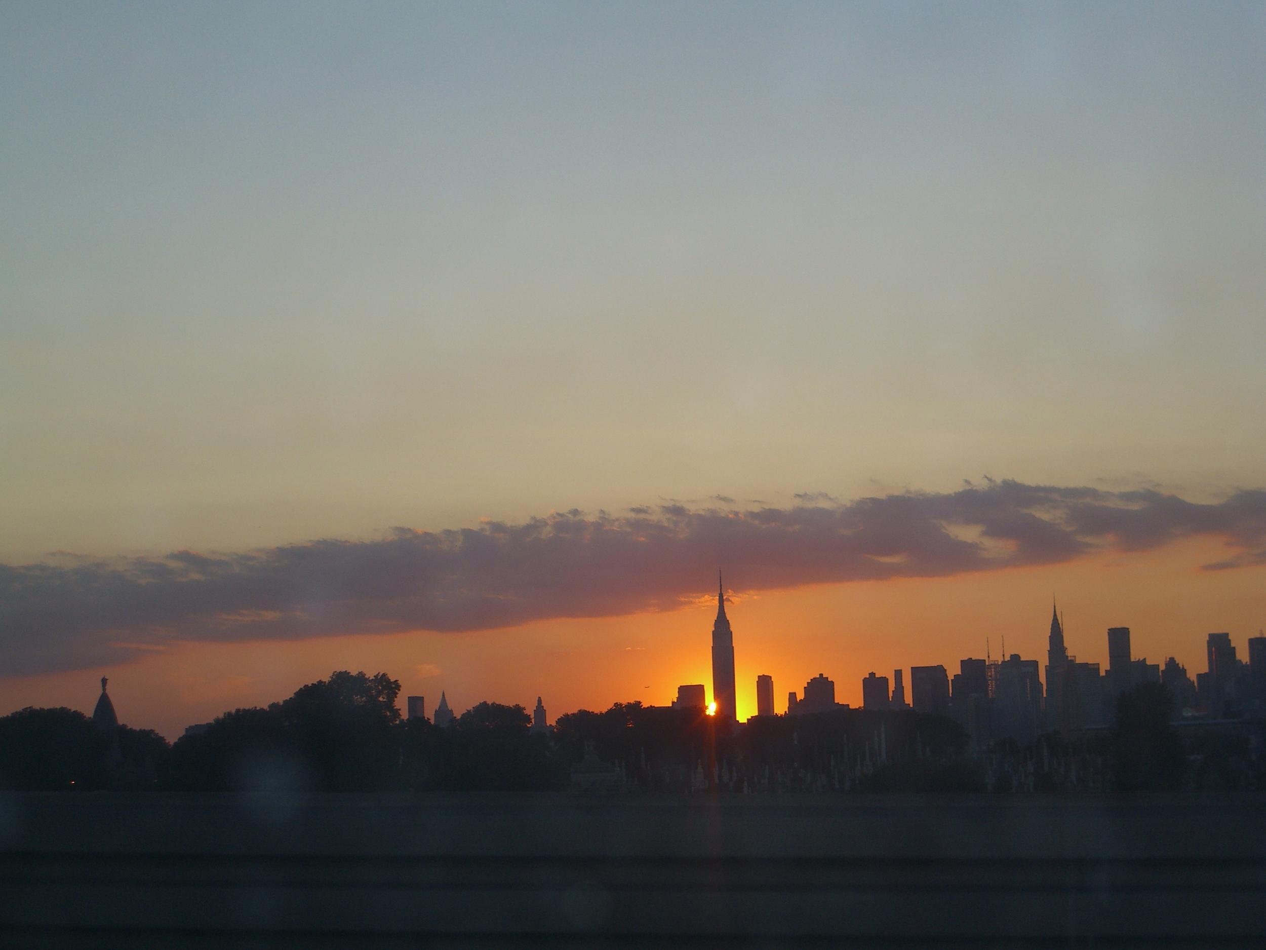 skylinesunset.jpg