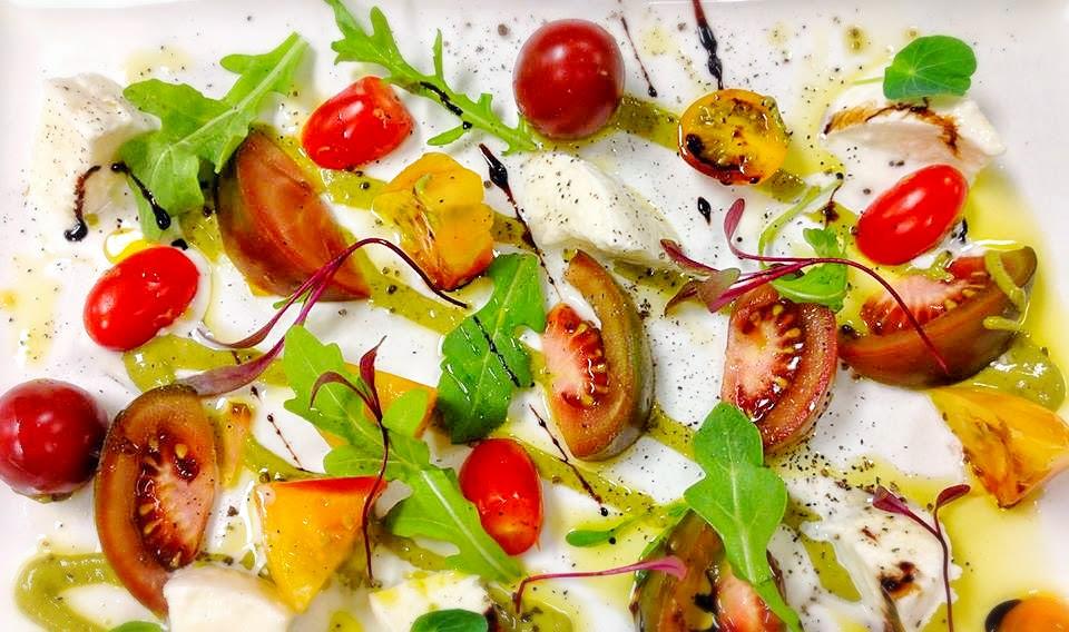 Tomato_Salad.jpg