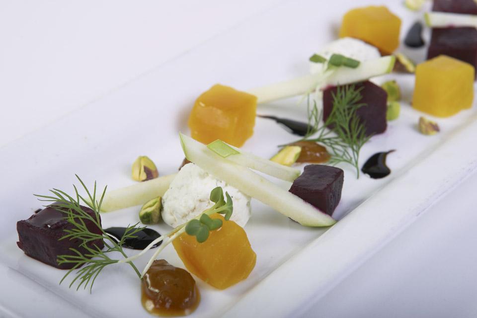 Beet_Goat_Cheese_Salad.jpg