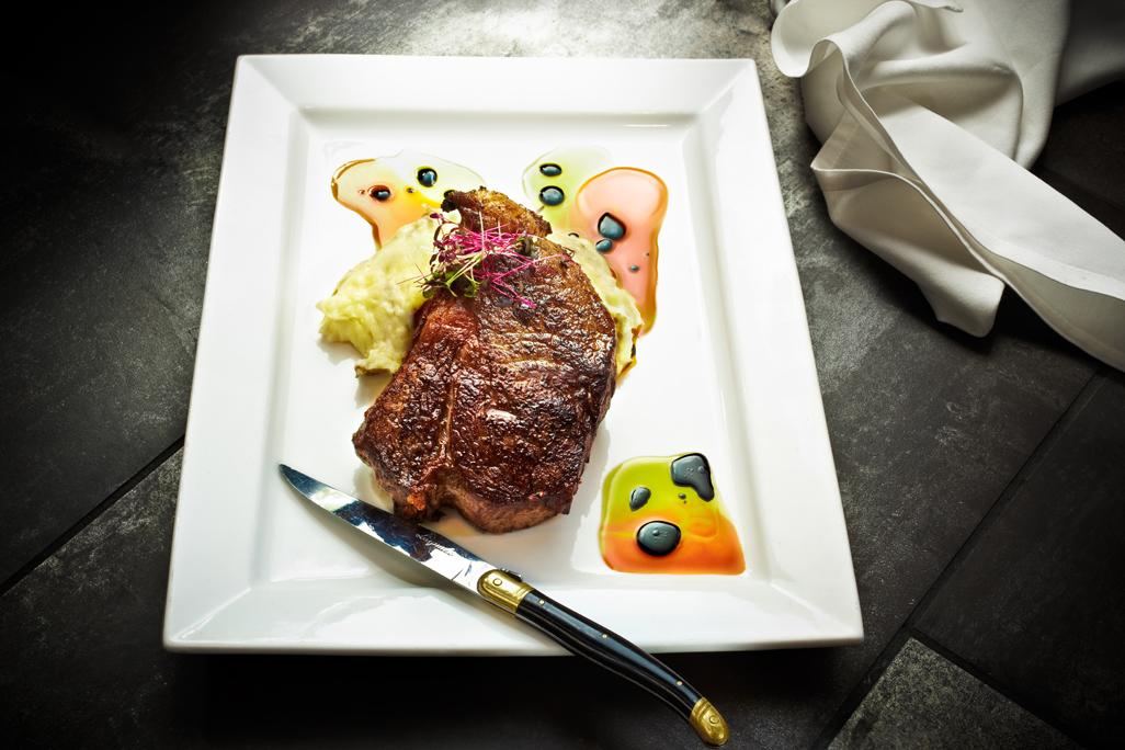 Lemongrass_Steak.jpg
