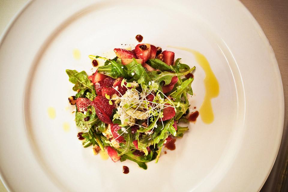 Strawberry_Goat_Cheese_Salad.jpg