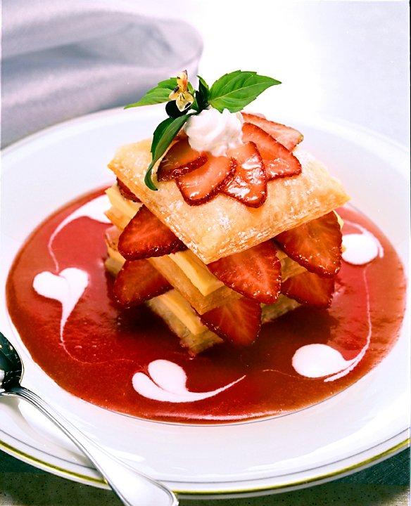 Strawberry_Napoleon.jpg