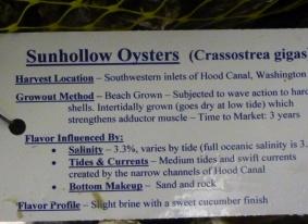 sunhollow_oysters_label.jpeg