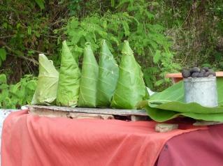 leaf_wraps.jpeg