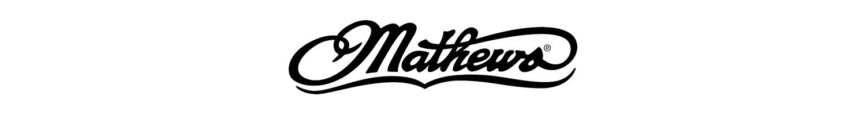 Website Mathews.jpg