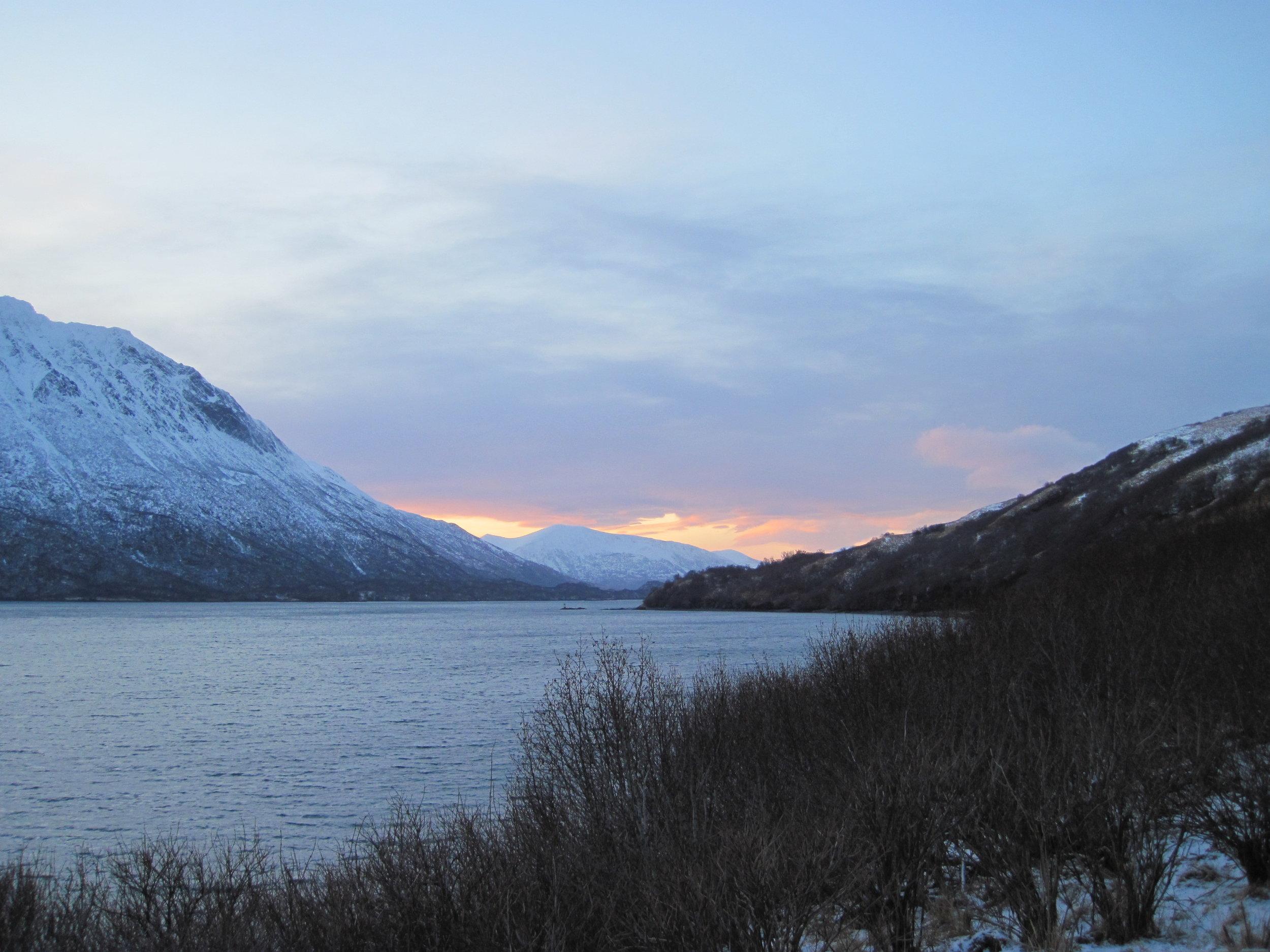 IMG_1941 Winter Sunset.JPG
